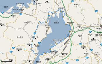 ロード 2009-11-08.jpg